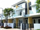 Tp. Hồ Chí Minh: #*$. # Biệt thự nghỉ dưỡng trong khu The Garland, ven sông, Dương Đình Hội Q9. LH CL1676660