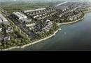 Tp. Hà Nội: !!^! Trực tiếp mở bán Vinhomes Thăng Long biệt thự đơn lập, song lập, liền kề, CL1676660