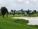 Tp. Hồ Chí Minh: Chỉ với 129 triệu ! bạn sẽ sở hữu được nền đất 150m2 trong khu đô thị xanh ! RSCL1125264
