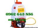 Tp. Hà Nội: Đơn vị bán máy phun thuốc Honda HS35 chính hãng giá tốt nhất CL1675727P3