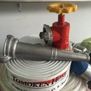 Đồng Nai: Vòi chữa cháy Tomoken Nhật giá rẻ vói nhiều tính năng ưu việt: CL1689982