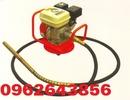 Tp. Hà Nội: Nhà phân phối máy đầm dùi chạy xăng Honda GX160 chính hãng CL1675133