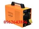 Tp. Hà Nội: Đơn vị phân phối máy hàn Inverter Oshima MOS-250N siêu bền, giá tốt CL1675727P3
