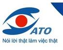 Tp. Hà Nội: Phần mềm dành cho việc quản lý quán karaoke CUS58869