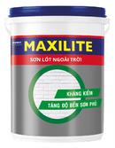 Tp. Hồ Chí Minh: Cần mua sơn maxilite giá rẻ tại T P HCM CL1476287