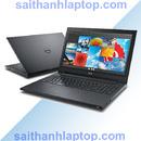 Tp. Hồ Chí Minh: Dell 3543 Core I7-5500U Ram 8G HDD 1TB Vga 2GB, shock giá! CL1676217