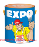 Tp. Hồ Chí Minh: Nhà phân phối sơn nước EXPO, sơn dầu EXPO giá rẻ CL1675133
