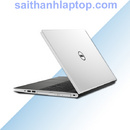 Tp. Hồ Chí Minh: Dell 5558A core I7-5500u ram 8g, hdd 1tb vga 4g win 8. 1 đ. b. phím giá cực rẻ ! CL1676217