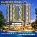 Tp. Hồ Chí Minh: %%% CH summer square ngay vòng xoay Phú Lâm, giá 20trđ/ m2, Xem nhà mẫu gọi 0903 CL1675311