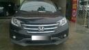 Tp. Hà Nội: Bán xe Honda CRV 2. AT 2013, màu đen, 995 triệu CL1677519P6
