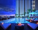 Tp. Hồ Chí Minh: %*$. Cho thuê CC Lexington, 1 phòng ngủ, 48m2, tầng cao, đầy đủ nội thất, giá rẽ CL1674503