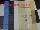 Bạc Liêu: túi đựng rác thải nguy hại, túi đựng rác thải y tế, túi đựng rác trong bệnh viện CL1689650P8