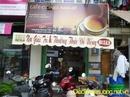 Tp. Hồ Chí Minh: Quán Cà Phê Iphone Quận 11 CL1111679P4