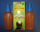 Tp. Hồ Chí Minh: Bán Sản Phẩm Tinh dầu Bưởi Long Thuận--Giúp hết rụng tóc và hết hói đầu CL1675262