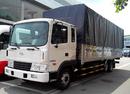 Tp. Hồ Chí Minh: Xe tải Hyundai HD210 13,5 tấn CL1677519P6