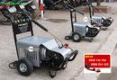Tp. Hồ Chí Minh: Mua máy bơm xịt rửa xe cao áp loại nào tốt nhất CL1703467