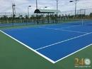 Tp. Hồ Chí Minh: Chuyên Thi Công Sân Tennis CL1677280P5