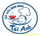 Tp. Hồ Chí Minh: Hủ Tiếu Nam Vang Tài Anh Quận 10 CL1694326P7