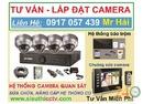 Tp. Hồ Chí Minh: Camera Giám Sát Và Thiết Bị An Ninh CL1675585