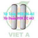 Tp. Hồ Chí Minh: lõi lọc nước dạng giấy xếp, lọc giấy xếp 20 inch CL1695982P1