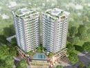 Tp. Hồ Chí Minh: %*$. % Căn hộ summer square tân hòa đông, giá rẻ nhất khu vực, mua nhà tặng vườn CL1675189