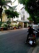 """Tp. Hồ Chí Minh: $$$$ Chỉ 13,9 sở hữu đất cạnh ga Metro số 4 Thới An City, """"view sông"""". LH: CL1684618P5"""