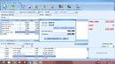 Tp. Cần Thơ: Bộ combo phần mềm tính tiền cho shop CL1676129