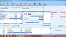 Tp. Cần Thơ: Bộ combo phần mềm tính tiền cho siêu thị CL1676129