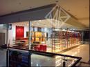 Tp. Hà Nội: Phương án thiết kế nội thất đem lại sự mĩ mãn ngay từ khi mở cửa hàng. CL1686915P8