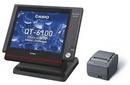Tp. Cần Thơ: Cung cấp máy tính tiền cảm ứng CASIO QT-6100 tại Cần Thơ CAT68_91_108_126P8