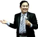 Tp. Hồ Chí Minh: Hãy giành lấy cơ hội làm chủ cuộc đời mình CL1676825