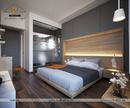 Tp. Hà Nội: Thiết kế kiến trúc chung cư mini CL1677021