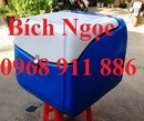Tp. Hồ Chí Minh: Thùng giao hàng nhanh, thùng tiếp thị, thùng giao bánh pizza giá rẻ tại Tp. HCM CL1675612
