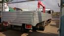Tp. Hồ Chí Minh: Cung cấp xe tải , xe cẩu, xe chuyên dụng hino XZU650 tải trọng 1t9 CL1677454P5