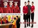 Khánh Hòa: Khóa học lễ tân, buồng phòng, quản lý Nhà hàng khách sạn tại Nha Trang CL1668470P5