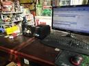 Tp. Hà Nội: Phần mềm quản lý bán hàng thu chi cho cửa hàng mỹ phẩm CL1675506