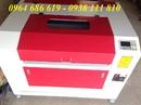 Tp. Cần Thơ: máy laser 1390 , máy laser cắt vải , máy laser 6040 ,máy laser cắt gỗ CL1675612