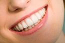 Tp. Hồ Chí Minh: Trám răng giá rẻ tại nha khoa biên hòa CL1675747