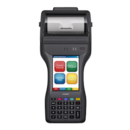 Tp. Hồ Chí Minh: máy thiết bị kiểm kho CASIO dùng cho công nghiệp CL1675612