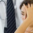 Tp. Hà Nội: Bị viêm âm đạo liệu có ảnh hưởng tới tình trạng sức khỏe sanh sản không? CL1675747