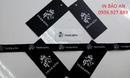 Tp. Hà Nội: In mác giấy - tag giấy tại Hà Nội CL1676116