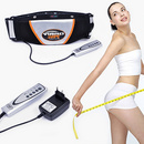 Tp. Hà Nội: Đai massage giảm béo bụng, đai mát xa rung nóng giảm béo tại nhà giá khuyến mại CAT17_132_200