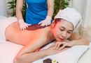 Tp. Hồ Chí Minh: 8 kiểu Massage Phục Hồi Sức Khỏe Độc Quyền tại Hân Spa 89K CL1675747