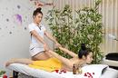 Tp. Hồ Chí Minh: Dạy nghề spa học massage chăm sóc da cấp tốc hcm CL1678710
