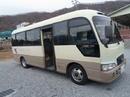 Tp. Hà Nội: county limousine thân dài - xe khách hyundai 29 chỗ tốt giá rẻ CL1677454P5
