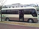 Tp. Hà Nội: Xe khách Tracomeco, hyundai county 29 chỗ thân dài, rẻ giá cạnh tranh CL1677454P5