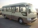 Tp. Hà Nội: bán xe hyundai county mới giá rẻ CL1677454P5