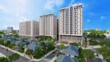 %*$. % căn hộ tầm trung ở quận 9, căn hộ sky 9 giá 765 triệu/ m2