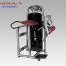 Tp. Hồ Chí Minh: máy tập cơ bụng Bofit 6022 CL1683482
