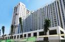 Tp. Hồ Chí Minh: .. .. Cho thuê CC Bộ Công An, 3 phòng ngủ, 89. 3m2, tầng 16, view hồ bơi, giá 15 CL1674503